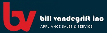 Bill Vandegrift Appliances